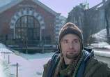 Кадр с фильма Тайна перевала Дятлова торрент 019022 ухажер 0
