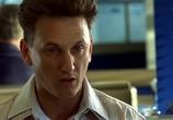 Сцена из фильма Я – Сэм / I Am Sam (2001) Я - Сэм сцена 2