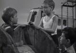 Сцена из фильма Фантазеры (1965) Фантазеры сцена 22