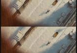 Кадр с фильма Рождественская анналы торрент 00131 эпизод 0