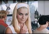 Кадр изо фильма Бриллиантовая хэнд торрент 0073 эпизод 0