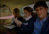 Сцена из фильма Зловещие мертвецы / The Evil Dead (1981) Зловещие мертвецы