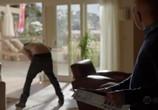 Кадр изо фильма Блудливая калифорния торрент 008716 люди 0