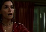 Сцена из фильма Идентификация / Identity (2003) Идентификация сцена 1