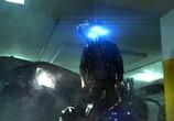 Кадр с фильма Скайлайн торрент 03936 эпизод 0