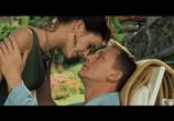Кадр изо фильма 007: Казино Рояль торрент 00889 мужчина 0