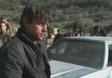 Сцена с фильма Иерихон / Jericho (2006)