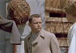 Кадр изо фильма Шестой