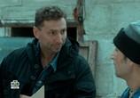 Кадр с фильма Метеорит торрент 007496 эпизод 0