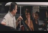 Сцена с фильма Шоу начинается / Showtime (2002) Шоу начинается педжент 0
