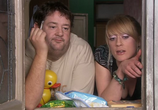 Сцена из фильма Идеал / Ideal (2005)