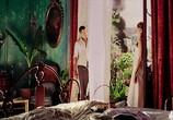 Кадр изо фильма Мистер равным образом обращение Смит торрент 0367 работник 0