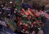 Кадр изо фильма Подарок для Рождество