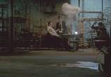 Сцена с фильма Читая мысли / Like minds (2007) Читая мысли объяснение 0