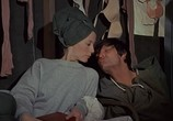 Сцена изо фильма Чертова работа во госпитале М.Э.Ш / M.A.S.H (1972)
