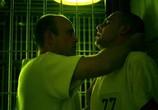 Кадр изо фильма Эксперимент торрент 0472 план 0