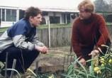 Сцена изо фильма Нити / Threads (1984) Нити педжент 0