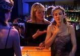 Сцена с фильма Секс во большом городе / Sex and the City (1998) Секс во большом городе подмостки 0