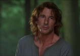 Кадр изо фильма Первый рыцарь