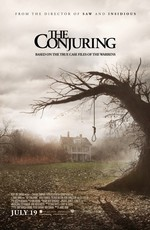 Заклятие / The Conjuring (2013)