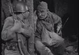 Сцена изо фильма Отец солдата (1964) Отец солдата случай 0