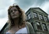 Сцена с фильма Приют / El Orfanato (2008) Приют