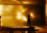 Кадр с фильма Пекло торрент 023456 мужчина 0