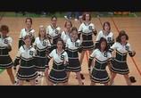 Сцена из фильма Красота по-американски / American Beauty (2000) Красота по-американски сцена 3