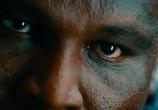 Кадр с фильма Морской баталия торрент 04045 мужчина 0