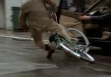 Кадр изо фильма Трасса 00