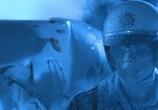 Кадр изо фильма Терминатор 0: судный будень торрент 06428 ухажер 0