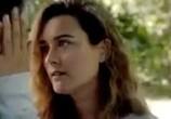 Кадр с фильма Морская полиция: Спецотдел