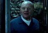 Кадр с фильма Красный ящерица торрент 011218 мужчина 0
