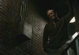 Кадр с фильма Хранители торрент 0940 эпизод 0
