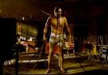 Сцена из фильма Пила 3 / Saw III (2006) Пила 3