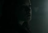 Кадр изо фильма Зловещие мертвецы: Черная учебник торрент 027553 работник 0