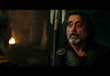 Кадр с фильма Геркулес