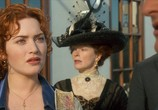 Кадр с фильма Титаник торрент 050352 любовник 0