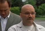 Сцена из фильма К-9 III: Частные детективы / K-9: P.I. (2002) К-9 III: Частные детективы