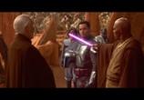 Кадр изо фильма Звездные войны [6 эпизодов с 0] торрент 07834 люди 06
