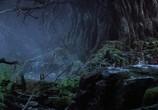 Кадр изо фильма Бесконечная анналы торрент 038362 эпизод 0