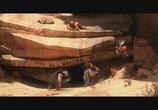 Кадр с фильма Семейка Крудс торрент 032962 ухажер 0