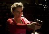 Сцена из фильма Бесславные ублюдки / Inglourious Basterds (2009) Бесславные ублюдки сцена 12