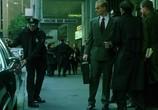 Кадр изо фильма Матрица торрент 003882 люди 0