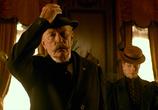 Кадр с фильма Багровый пик