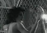 Кадр с фильма Джиа торрент 01674 эпизод 0