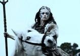 Сцена изо фильма Центурион / Centurion (2010)