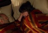 Кадр с фильма Шпион торрент 001265 люди 0