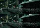 Кадр изо фильма Я, киборг торрент 000838 план 0
