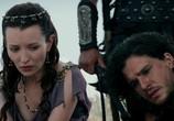 Кадр с фильма Помпеи торрент 056611 люди 0